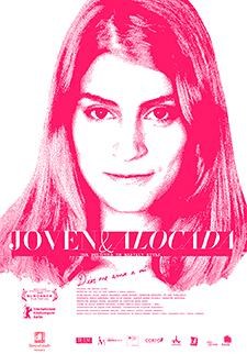 Poster de la película